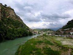 #berat#Albania