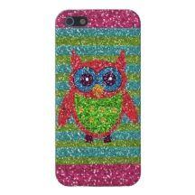 Owl stuff diy owl colth owl stuff owl things owl frenzi owl fashion