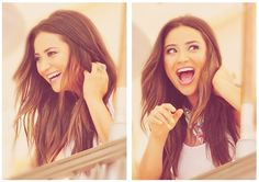 Shay Mitchell!! She is just so GORGEOUS!!!!