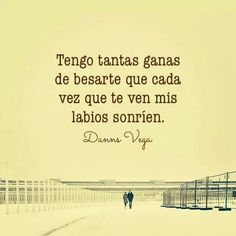 Daily Quotes, Love Quotes, Frases Love, Motivational Quotes, Funny Quotes, Love Post, I Love You, My Love, Love Phrases