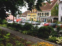 Weiz, Austria miss this