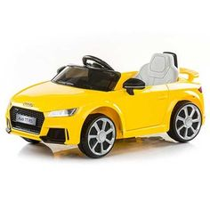 Masinute electrice - zizi.ro Toys, Car, Activity Toys, Automobile, Clearance Toys, Gaming, Games, Autos, Toy