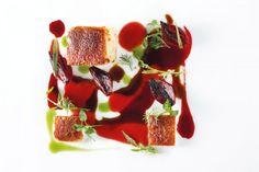 1pm | Massimo Bottura  intervista allo chef dell'Osteria Francescana