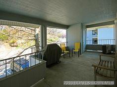 258 Regatta Bay Cir # 4A, Lake Ozark, MO 65049   MLS #3114568 - Zillow