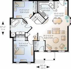 how to pick the best small house plans modern design for your family small luxury home plans small house floor plan luxury home design small house - House Plans And Designs