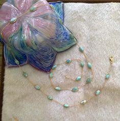 Jewellery, Beautiful, Style, Swag, Jewels, Schmuck, Jewelry Shop, Outfits, Jewlery