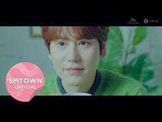 [KYUHYUN - Blah Blah] Comeback Stage | M COUNTDOWN 161110 EP.500 - YouTube