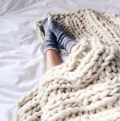 Winter can be tough for some. I think Winter is what you make it. You really have to own and embrace it. The Danish are big on Hygge translation coziness. Anne Galante, Pilou Pilou, Fashion Gone Rouge, 90s Fashion, Its Cold Outside, Lazy Days, Getting Cozy, My New Room, Merino Wool Blanket