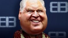 Rush Limbaugh Uses N-Word On Air, Says He Can Say It Because 'It Isn't Racist' Anymore: Click and scroll to the bottom of the article to sign a Limbaugh Sponsor Petition.  Join the Boycott Rush Limbaugh Facebook Page.  Visit the Stop Rush Database.  Email the FCC.  Sign a petition to remove Rush Limbaugh's bust from the Missouri State Capitol.