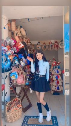 Balloon Crafts, Birthday Balloon Decorations, Birthday Party Decorations, Happy Birthday Decor, Diy Birthday, 1st Birthday Parties, Party Entertainment, Baby Party, Balloon Arch