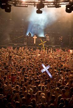 Fib Benicassim Music Festival - Spain