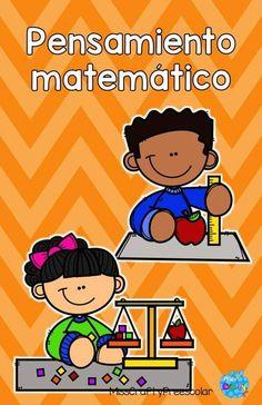 Carson Dellosa, Preschool Education, School Colors, Teaching Tools, Teacher, Clip Art, Classroom, Stickers, Math