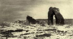 Norman Ackroyd & Friends - Exhibition at Zillah Bell Gallery in Thirsk Norman Ackroyd, Etching Prints, Landscape Paintings, Sea Paintings, Landscapes, Art Themes, Light In The Dark, New Art, Printmaking