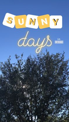Insta Storyyyy – – - Famous Last Words Ideas De Instagram Story, Creative Instagram Stories, Insta Snap, Snapchat Stories, Instagram And Snapchat, Insta Instagram, Insta Photo Ideas, Photos Tumblr, Insta Story