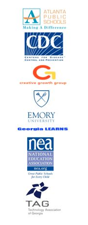 Past partners of Debate Across the Enterprise trainings. The Glenn Pelham Foundation for Debate Education thanks you for your support of debate education! http://glennpelham.org/portfolio-item/enterprise/