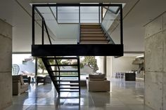 Gallery of Jones House / Patricia Almeida Arquitetura - 4