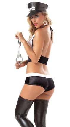 The best practices of the webcam modelling business that will definitely make you a successful webcam model.