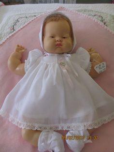 vogue baby dear doll | 1000x1000.jpg