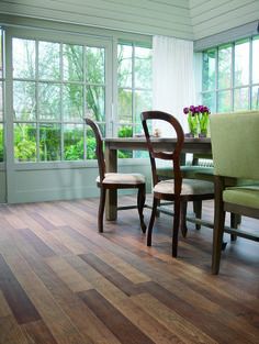Balterio Senator Universal Oak Laminate Flooring 7 Mm Balterio Laminates Wood Flooring Centre