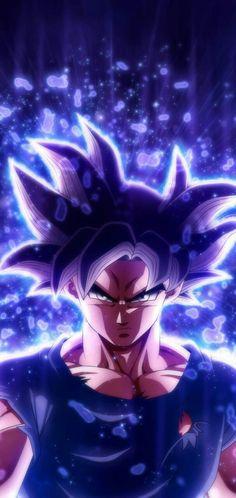 Goku ultra in stinto Dragon Ball Gt, Goku Dragon, Dragonball Goku, Dragonball Super, Son Goku, Wallpaper Do Goku, News Wallpaper, Goku Ultra Instinct Wallpaper, Super Goku