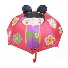Childrens Rainy Day Umbrella /Bright colors/Kids Umbrella... https://www.amazon.com/dp/B01K4NHUK0/ref=cm_sw_r_pi_dp_x_AYx5yb3RBSM1Y