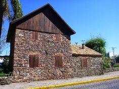 casa de pedra caxias do sul - Pesquisa Google
