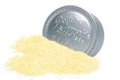 T.LeClerc banane loose powder