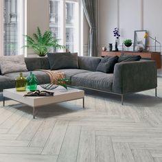 Driftwood Grey Wood Effect Tiles Wood Effect Floor Tiles, Wood Effect Porcelain Tiles, Grey Floor Tiles, Ceramic Floor Tiles, Wall And Floor Tiles, Porcelain Floor, Grey Wood Tile, Grey Wood Floors, Wood Tile Floors