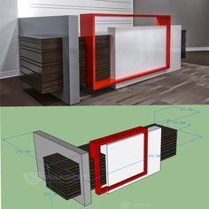 office furniture – My WordPress Website Office Counter Design, Reception Counter Design, Office Reception Design, Office Table Design, Office Designs, Corporate Interior Design, Corporate Interiors, Office Interiors, Global Office Furniture