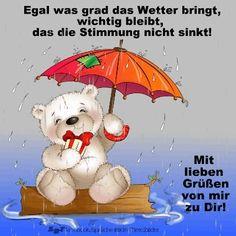 Die 22 Besten Bilder Von Regen Schmuddelwetter Funny Images Fanny