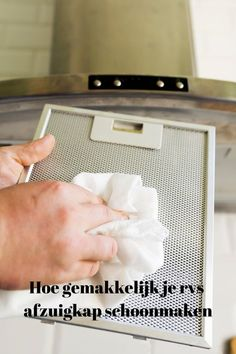Vent Cleaning, Cleaning Hacks, Clean Dryer Vent, Lego Display, Neutral Nails, Diy Cleaning Products, Life Organization, Getting Organized, Housekeeping