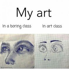 A Lot Of manga And Anime Drawing Styles Crazy Funny Memes, Really Funny Memes, Stupid Funny Memes, Funny Relatable Memes, Haha Funny, Funny Posts, Funny Quotes, Hilarious, Funny Sexy