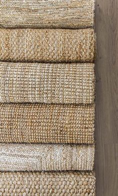 A Beginner S Guide To Natural Fiber Rugs Alfombras