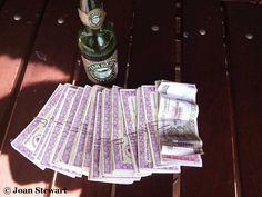 News, Views, Tips and Advice on Digital Money