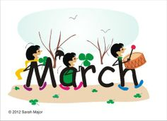 days of month, seasons, days of week, etc. Check them out! Reading Words, Reading Games, Reading Strategies, Reading Activities, English Phonics, English Vocabulary Words, Snap Words, Calendar Activities, Reading Intervention