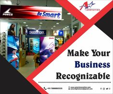"""""""Your personal brand is a promise to your clients… a promise of quality, consistency, competency, and reliability"""" we provide the best ever services that will definitely help you to raise your business in the marketing world. Visit: www.astarinnovation.com Contact: +91-7800002535  #DigitalMarketer #DigitalMarketingAgency #AStarInnovation #Lucknow #PersonalBrand #InshopBranding #BusinessSolutions #FutureOfSocialMediamarketing #ContentMarketing #CoversationalMarketing #DigitalMarketingLucknow The Marketing, Content Marketing, Digital Marketing, Out Of Home Advertising, Different Media, Consistency, Personal Branding, Innovation, Business"""