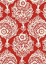 Crimson pattern <3