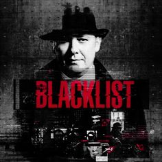 Music of The Blacklist