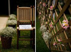 Casamento Bruna e Lucas | Casa Lia Eventos | Curitiba » Cheng NV – Fotógrafo de Casamento em Curitiba | LifeStyle e Retratos.