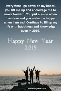 Happy New Year Images Collection Happy New Year 2020 Pinterest