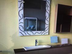 Vasca Da Bagno Kami Scavolini : Bagno colorato affordable scavolini bathrooms un bagno colorato