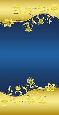 Season Decoration Design Floral Background – About Graphic Design Eid Background, Wedding Background Images, Wedding Invitation Background, Banner Background Images, Flower Background Wallpaper, Background Design Vector, Flower Backgrounds, Colorful Wallpaper, Background Patterns