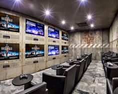 Goin' #online...  #game #room