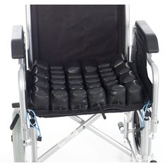 funda cojines silla de ruedas
