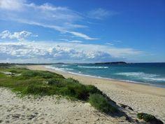 Warilla Beach and Windang Island South Wales, Castles, Beaches, Coast, Island, History, Live, Water, Photos