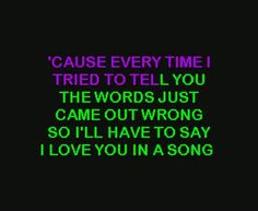 valentine lyrics jim brickman martina mcbride