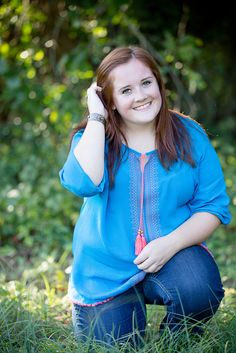 Shot By An Angel Photography - Sara Eberle - Senior width=