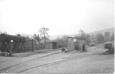 Clay Cross, Thing 1, Derbyshire, Gauges, Trains, British, Club, Outdoor, Pictures