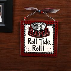 1000 Images About Alabama Crafts On Pinterest Roll Tide