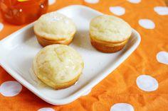 It Bakes Me Happy: Pancake Minis